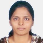 Radhika Rajaram Naik