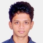 Rahul M R