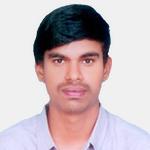 S Akhil Pandey