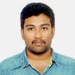 Sai Puneeth B P