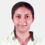 Shefali Verma