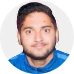 Sushant Sharma