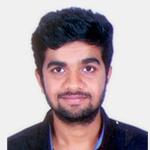 Ujjval Patel