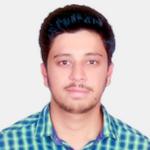 Varun J