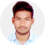 Venkata Naveen Kumar