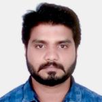 Vinayakumar B H