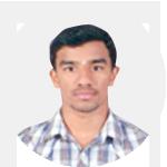 Arjun Raj T V