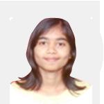 Ashwini A Jagde