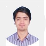 Nandan Roy
