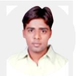 D David Rajendra