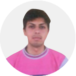 Gaurav Kumar Dwivedi