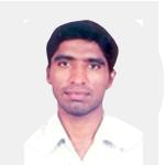 P Maheshwar Reddy