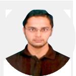 Pranav Shreyas S