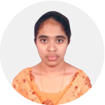 P V Preethi Sri