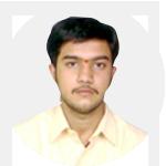 Sanjay K V