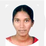 Selvapriya Radhakrishna