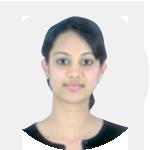 Jyothsna C