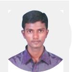 Karthik J R