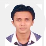 Mohammed Hafiz P K