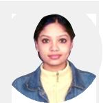 Netra Ganesh