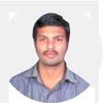 Sivaramakrishna