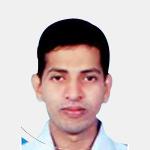 Venkata Ramesh Etyala