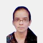 Mrinal Pandey