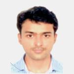 Amogh Jayraj Hubli