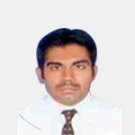 Akshay P
