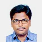 Prakash C S