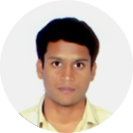 Nikhil J Reddy