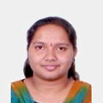 Chaitra SV