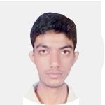 Chaitanya paage