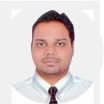 Judhajit Chowdhury