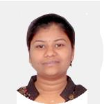 Mamatha Thokala