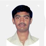 Manjunath Goudra