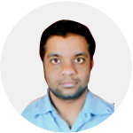 Mithil N Deshmukh