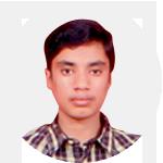 Nidarshan P J