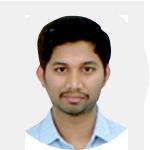 Raghunath Avvaru