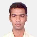 Omkar Sathe