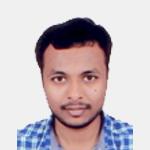 Pabba Phanindra Babu