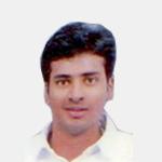 Sourabh Betigeri
