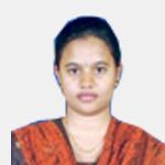 Vidya Shree V