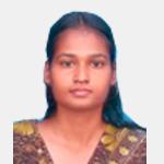Shreenidhi