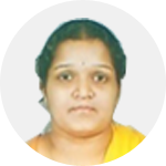 Deepika J Gowda