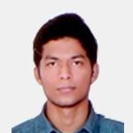 Shubhankar killol