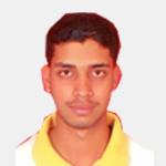 Yadav Manjunath