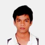 Ashish S Phinangi
