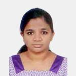 Bhargavi B