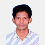 Kalavala Jagan Mohan Reddy